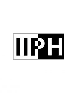 IIPH (International Islamic Publishing House)