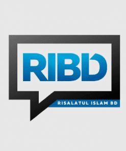 RIBD Publication